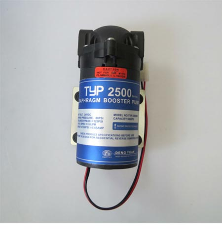 DENG-YUAN-TYP2500