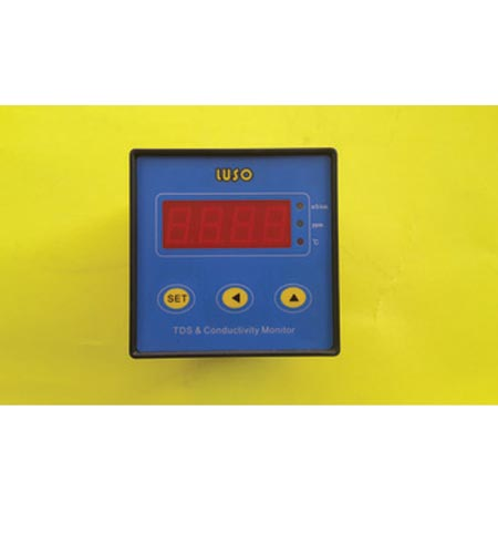 TDS-CONDUCTIVITY-MONITOR