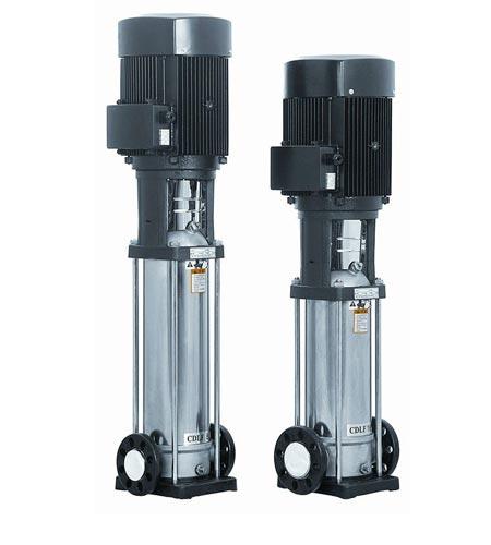 booster-pump-cdlf