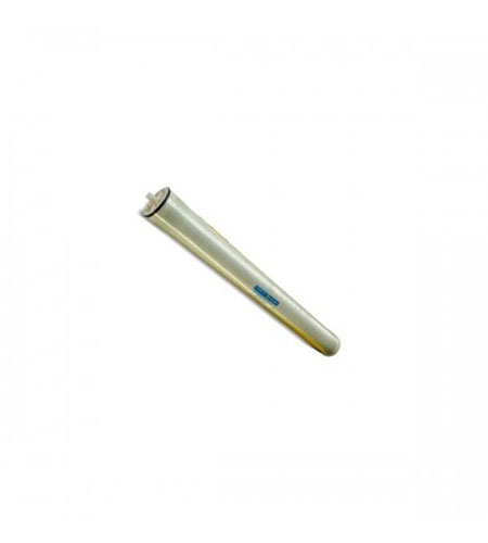 membran-filmtec-bw30-4040
