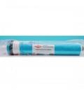 membran-ro-reverse-osmosis-filmtec-50gpd