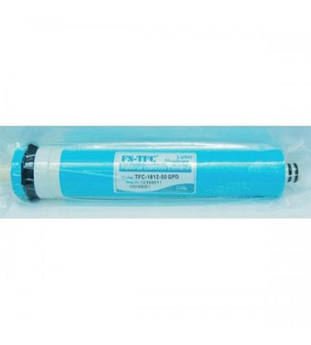 membrane-luso-50-gpd