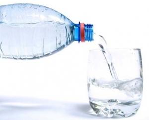 Apakah Air Mineral Bisa Kadaluarsa