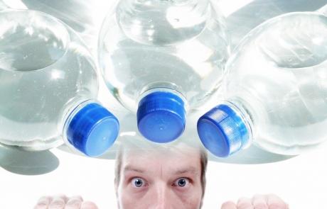 Apakah Air Mineral Bisa Kadaluarsa?